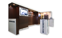 Trade-Show-Displays-and-Booths-home-slider