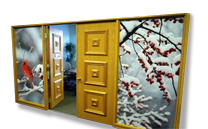 Wall-Decals-and-Window-Film