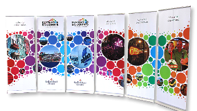 banner-printing-and-stands