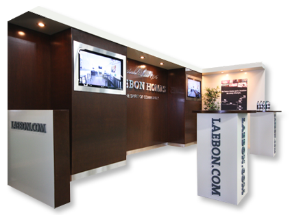 trade-show-displays-and-booths-2