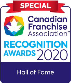CFA-RecognitionAwards_2020Special