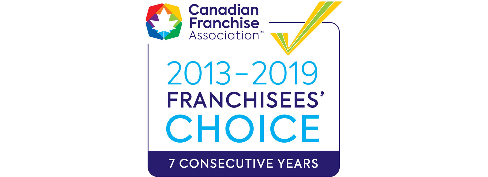 FranchiseesChoice_2019_7Yr reformated from lance