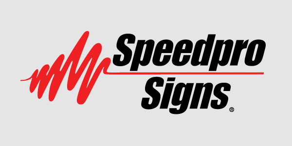 speedpro-logo-signs