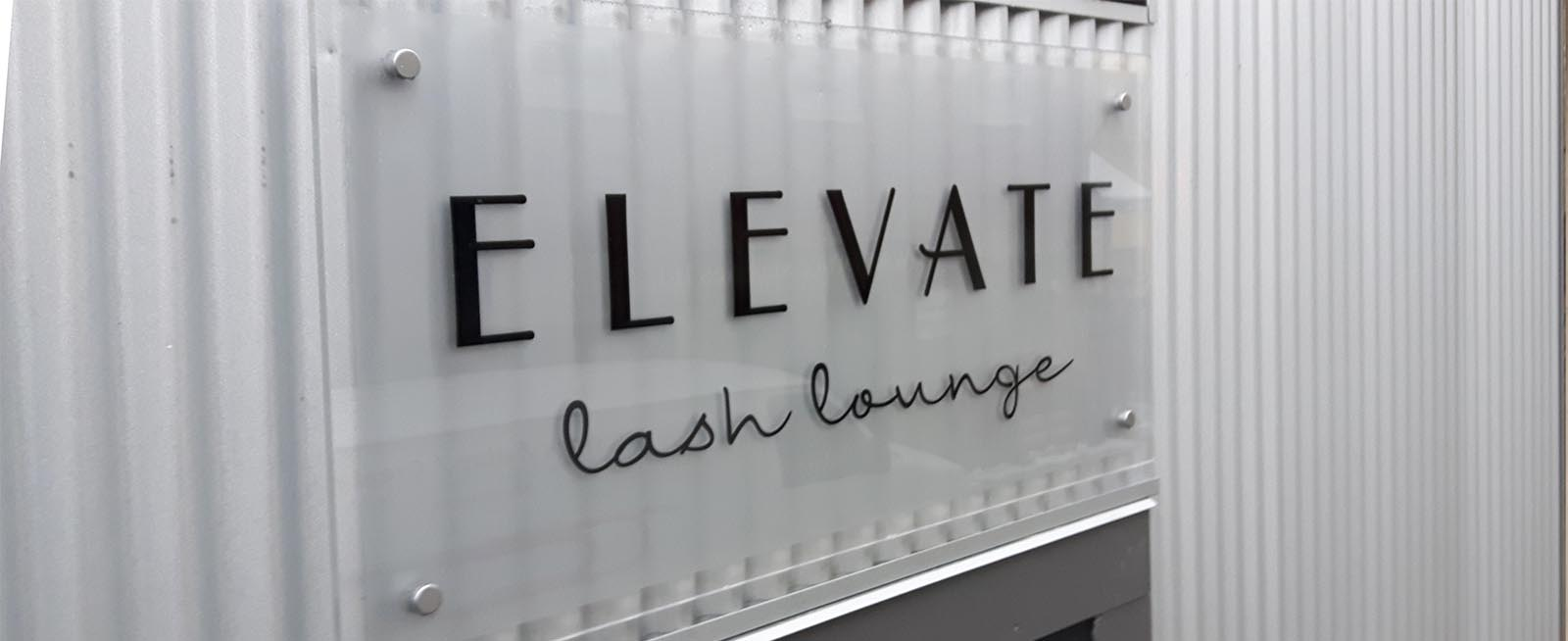 Elevate Lash- Slider image