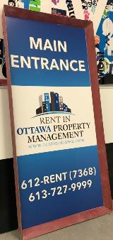 Rent in Ottawa_after2