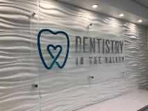 DENTISTRY IN THE VALLEY