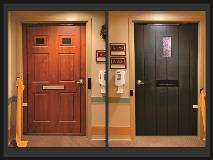 Doors for Website (1)