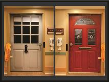 Doors for Website (2)