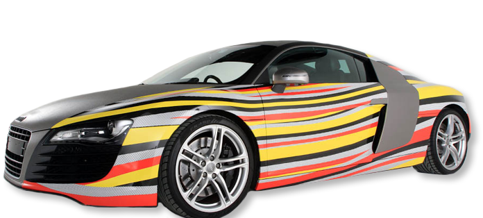 Vinyl-Car-and-Vehicle-Wraps