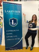 Lakeview Banner 1