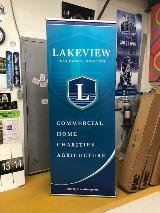 Lakeview Banner 2