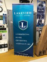 Lakeview Banner 3